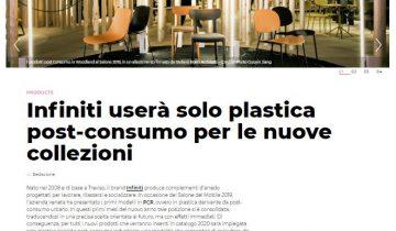 Icon Design online Maggio 2020