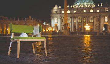Roma, 2013