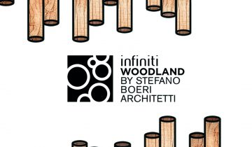 SALONE DEL MOBILE, WE ARE AMONG THE PROTAGONISTS WITH STEFANO BOERI