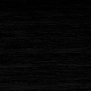 Frassino masello verniciato nero