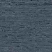 Frassino verniciato grigio basalto
