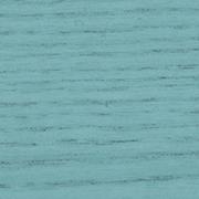 Frassino verniciato azzurro grigio