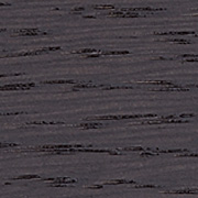 Frassino tinto grigio antracite