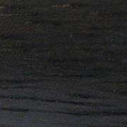 Iroko tinto nero