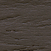 Terra brown oak