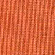 CV546