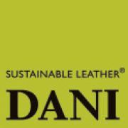 Full – grain leather