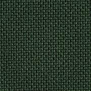 PM13-6003