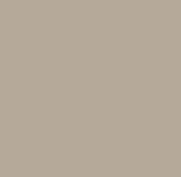 Sabbia fine texture