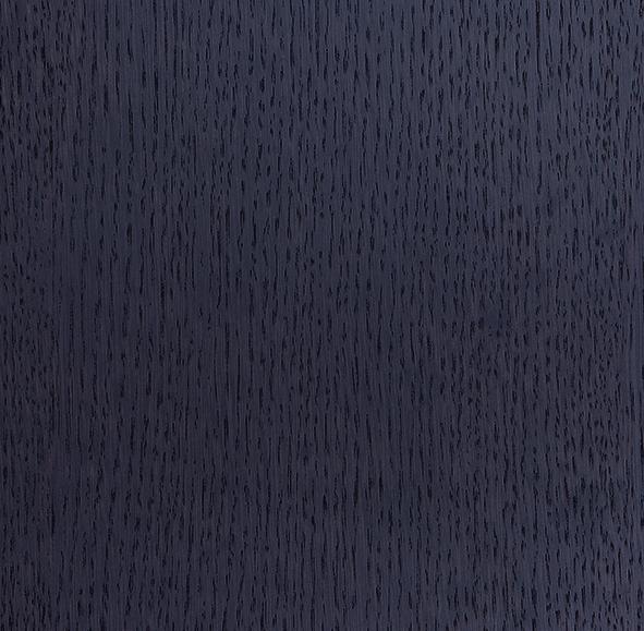 Rovere verniciato antracite